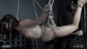 Summer Lovin [2018,Coralee Summers,Bondage,Humiliation,BDSM][Eng]