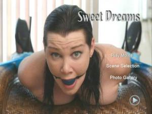 Sweet Dreams [PRVideo][Eng]