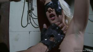 Valerie Follass [Valerie Follass,BDSM,All Sex,Fetish][Eng]