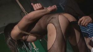 Extreme Spesial interes part 19 [2013,Bondage,Bdsm][Eng]