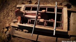 Bdsm Most Popular Lita Lecherous GoingIn The Box [2020,BrutalMaster,Torture,BDSM,Corporal Punishment][Eng]