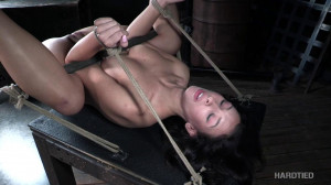 Ohh My [2020,Humiliation,Whipping,BDSM][Eng]