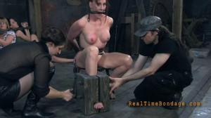 Foot Pain, Catherine De Sade [2020][Eng]