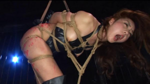 Cinemagic compilation [2012,Bondage,Bdsm][Eng]