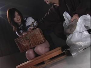 Masochistic Collect Angels [2013,Bdsm,Torture][Eng]