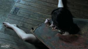 Cellular content [2021,Keira Croft,Whipping,BDSM,Torture][Eng]