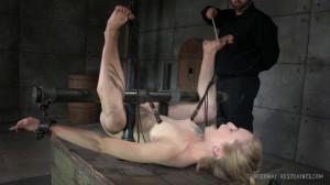 Subspace ,BDSM Sex [2018,IR,Cool Girl,BDSM][Eng]