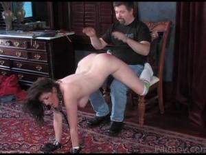 Catvideo [2014,Bondage,Torture,Bdsm][Eng]