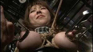 Cinemagic Catalog [2014,Bondage,Bdsm,Torture][Eng]