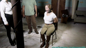 HD Bdsm Sex Videos The Girl Becomes the Pony Girl Part 1 [2020,FutileStruggles,Boot Fetish ,Leather,Jodhpurs ][Eng]