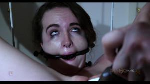 Brooke Johnson - Neophobia Episode 3 (2021) [2021,Brooke Johnson,BDSM][Eng]