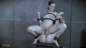 Cuckold Cunt- Samsara - Sierra Cirque [2018,IR,Cool Girl,BDSM][Eng]