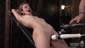 Addee, the Bondage Toy - Addee Kate - Full Movie [Eng]