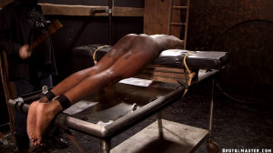 Bdsm Most Popular Fuckmeat The Caning Game [2020,BrutalMaster,Torture,BDSM,Sadism and Masochism][Eng]