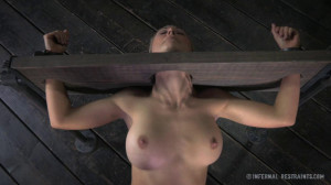 Compliance Part 1 [2014,Submission,Domination,BDSM][Eng]