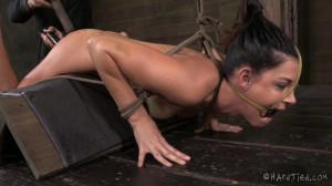 India Summer [India Summer,Torture,Humiliation,BDSM][Eng]