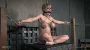Dee Williams [Dee Williams,BDSM,Bondage,Humiliation][Eng]
