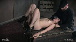 Amazing mistress in hard bdsm [2017,Blowjob,BDSM,All Sex][Eng]
