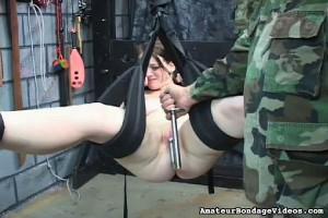 Interrogation Of Dezeray [Eng]