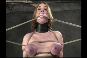 Graphic Sexual Horror [2010,Insex,Peter Ackworth,Punishment,BDSM,Documentary][Eng]