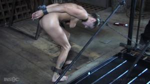 Humiliation Slut [2021,Slut,Torture,BDSM,Humiliation][Eng]