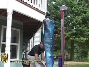 Dangle-Wrapped [2009,cinch straps,orgasm,hooks][Eng]