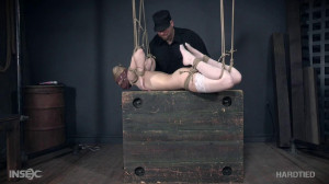 Dolly Mattel - OT Plays With Dolls [2018,Dolly Mattel,Dildo,Vibrator,Torture][Eng]