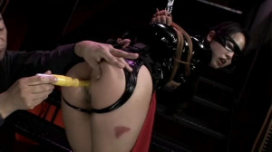 Woman Of Shame Part 101 [2012,Bdsm][Eng]