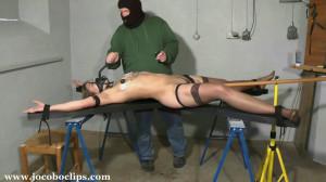 X-Frame Interrogation Vol. 2 - Part 2 of 2 [Eng]