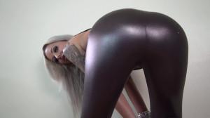 Goddess Nina Elle [Goddess Nina Elle,Femdom,Blonde,Pornstar][Eng]