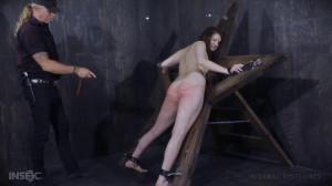 Live Humiliation - Endza Adair [2016,Endza Adair,Torture,BDSM,Humiliation][Eng]