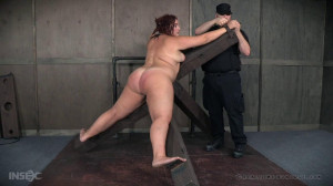 Mimosa part 2 [2016,Mimosa,Humiliation,Torture,BDSM][Eng]