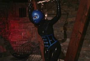 Marias Punishment [2020][Eng]