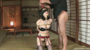 sm miracle part 745 [2015,Bdsm,Torture][Eng]