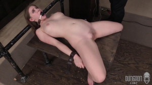 A Thorough Introduction to BDSM - Melody Marks - Full Movie [Eng]