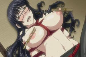 Bokura no Sex Anime and Hentai