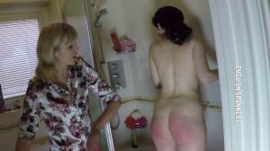 Hand made films Part 4 [2012,Spanking,BDSM][Eng]