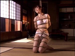 CineMagic Best scenes [2011,Bdsm,Torture,Bondage][Eng]