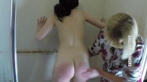 Bdsm Most Popular Hand made films vol.4 [2012,English-spankers,Spanking,BDSM][Eng]