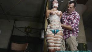 HD Bdsm Sex Videos The Sahrye 800  Part 2 [2020,FutileStruggles,All Natural ,Latina ,Bondage ][Eng]