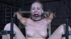 Headless Hunter, Part 1 [2018,IR,Cool Girl,BDSM][Eng]