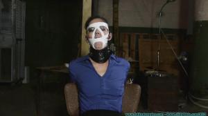 HD Bdsm Sex Videos Summer's Legs Spread Strappado Part 1 [2020,Tan Bodies ,Gagging ,Male Domination][Eng]