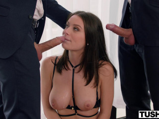 Lana Rhoades - Lana Chapter Five (2017)