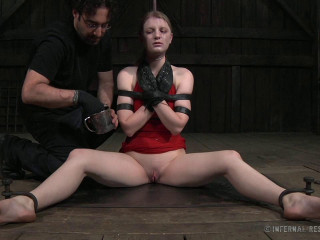 Mira Raine - Capsized