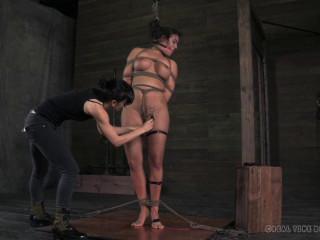 Penny Dreadful Part 3 , HD 720p