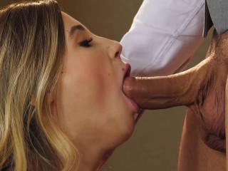 Carolina Sweets - Untitled FullHD 1080p