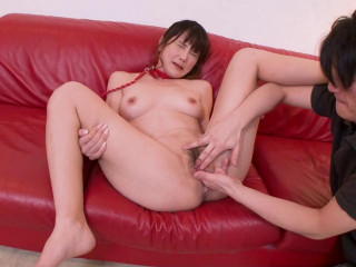 Tame Yuna Sasaki