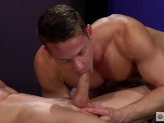Bodybuilders Videos