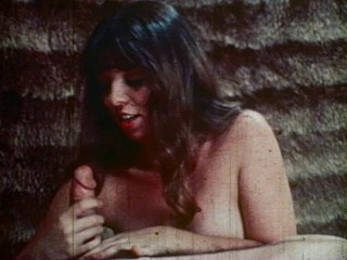 Sounds Of Sex (1971)