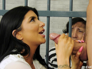 Romi Rain - Bailing You Out On My Terms
